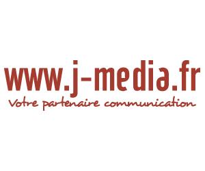 logo jmedia