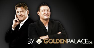 Thebigodd by goldenpalace