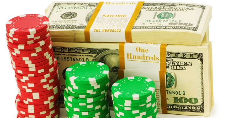 casino-code-bonus
