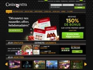 casino-extra-revue
