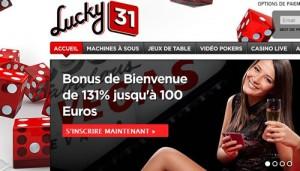 casino-lucky31