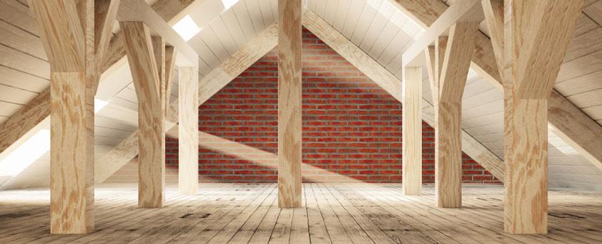 Isolation-des-combles-perdus-pour-bâtiment-tertiaire-BAT-EN-1013