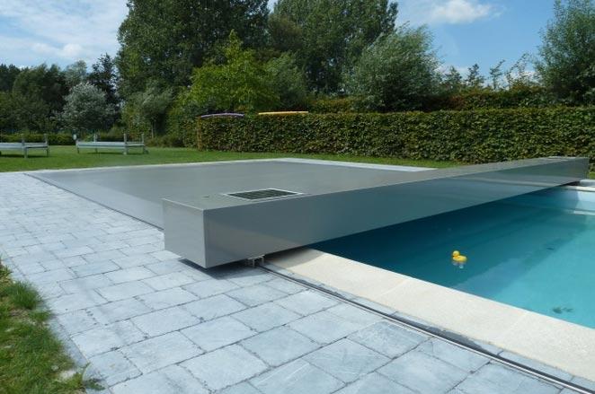 couverture-bache-piscine