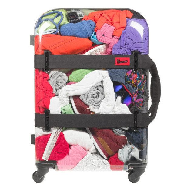 valise original