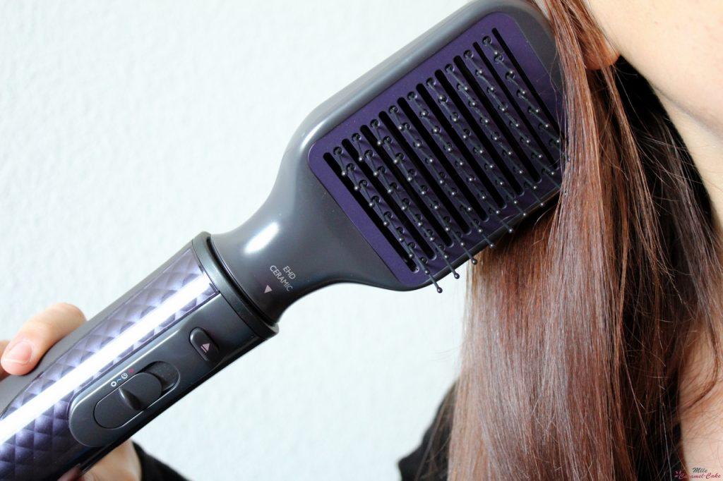 brosse-soufflante-cheveux