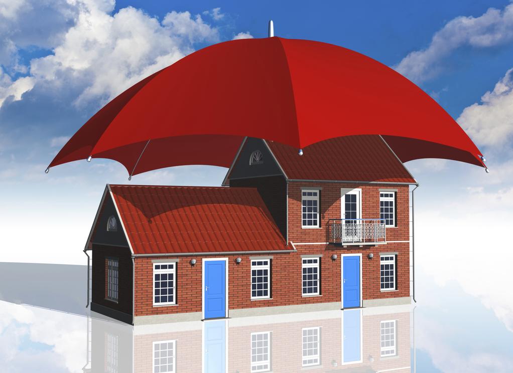 guide assurance maison