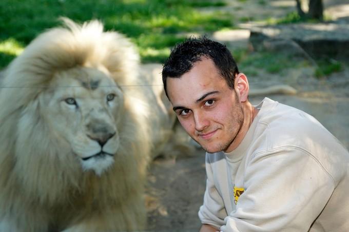 formation soigneur animalier meilleur