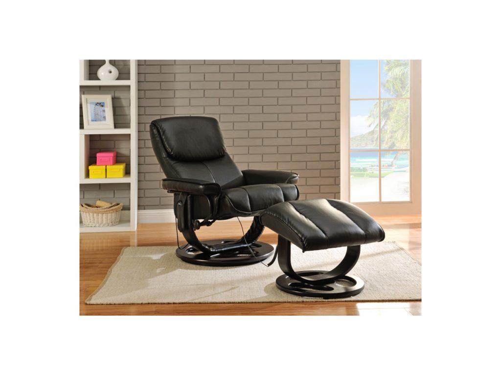 fauteuil massant prix