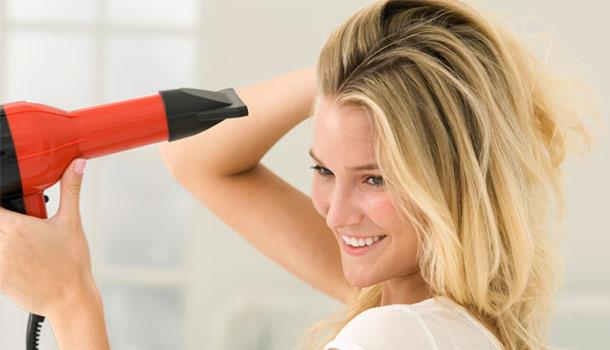 MissCoiffure avis seche cheveux