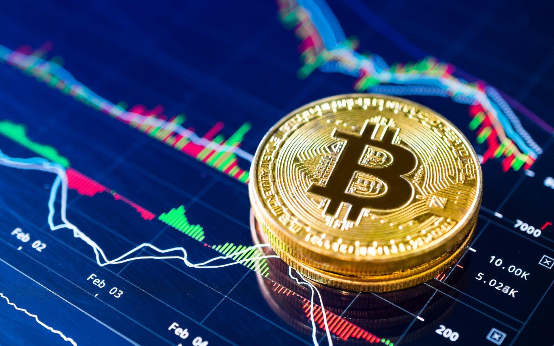 bitcoin offres