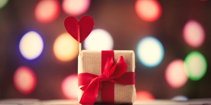 cadeaux offres