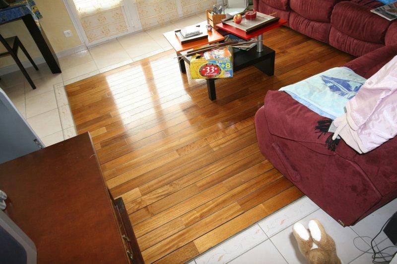 combien co te un chauffage au sol abc. Black Bedroom Furniture Sets. Home Design Ideas