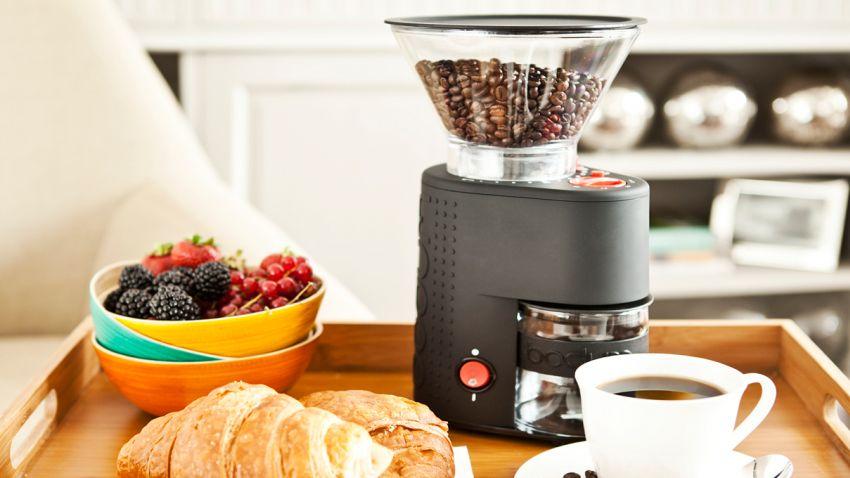 guide machine à café
