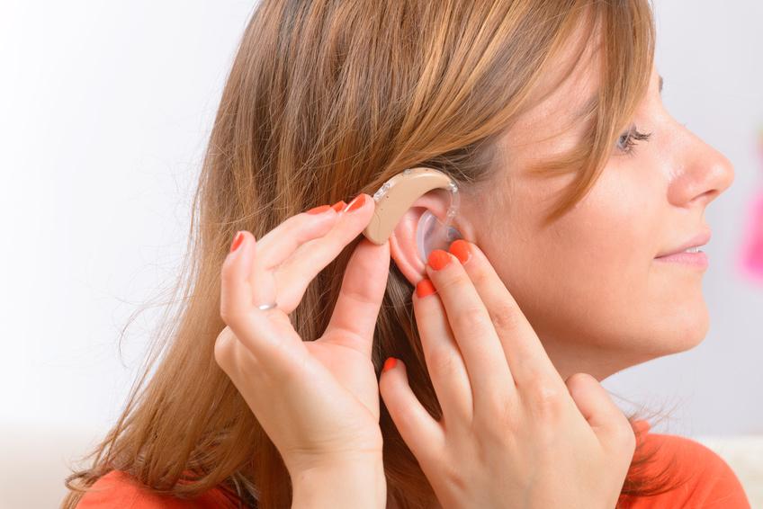 appareil-auditif-prix