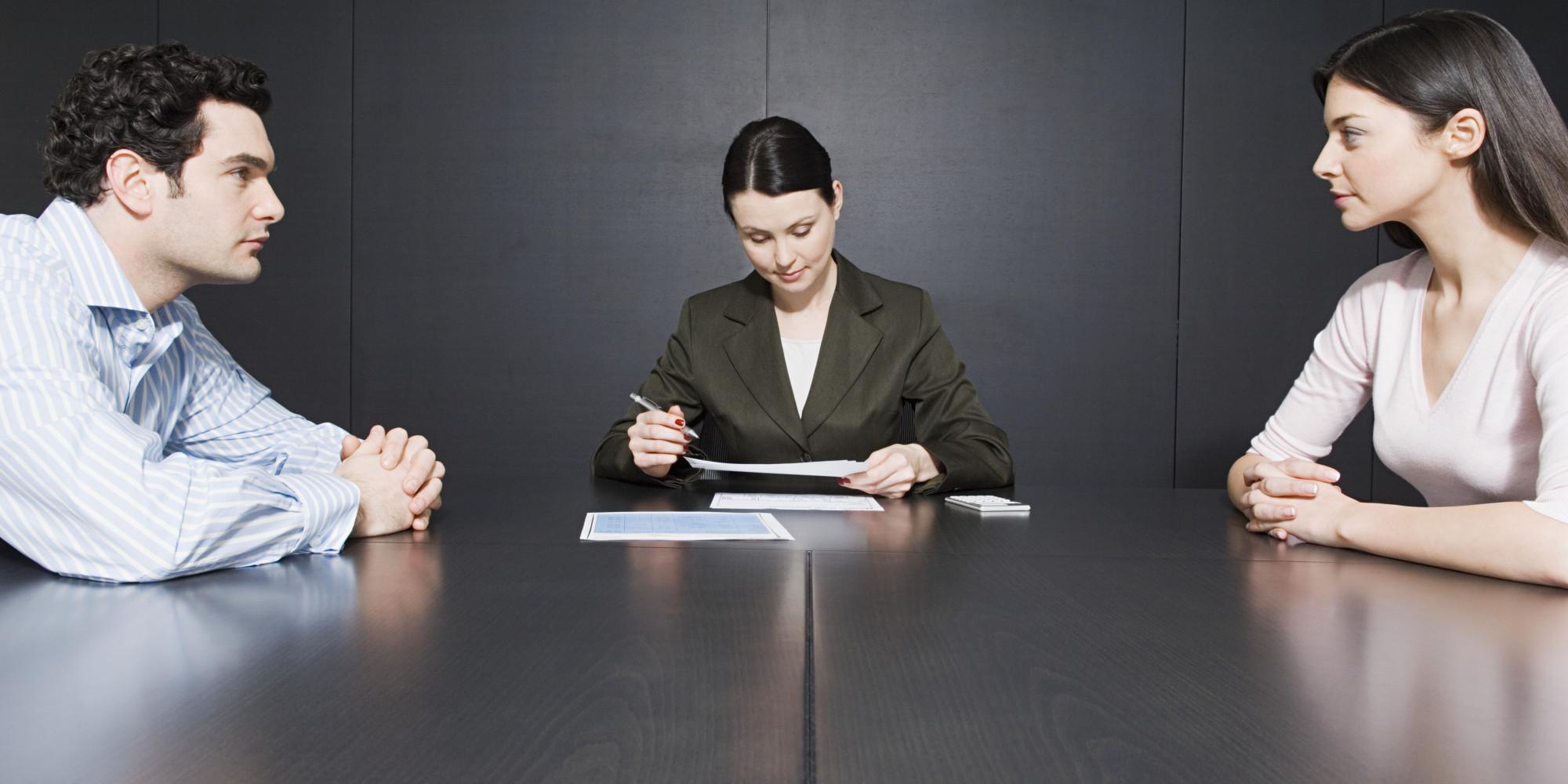 avocat divorce conseils