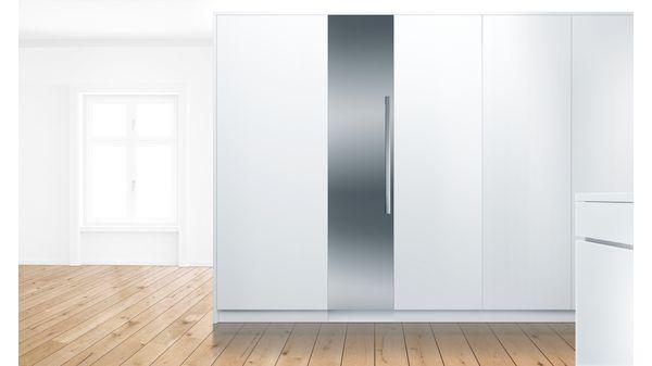 congelateur armoire prix
