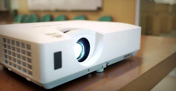 video projecteur offres