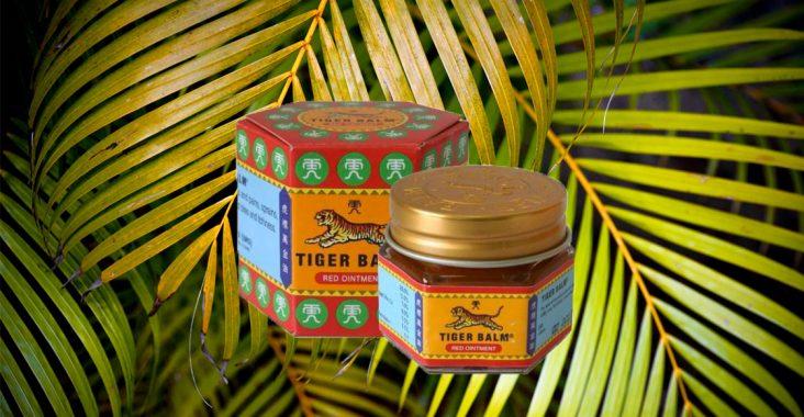 baume du tigre achat