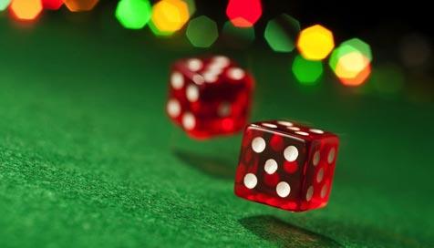casino en ligne gambling