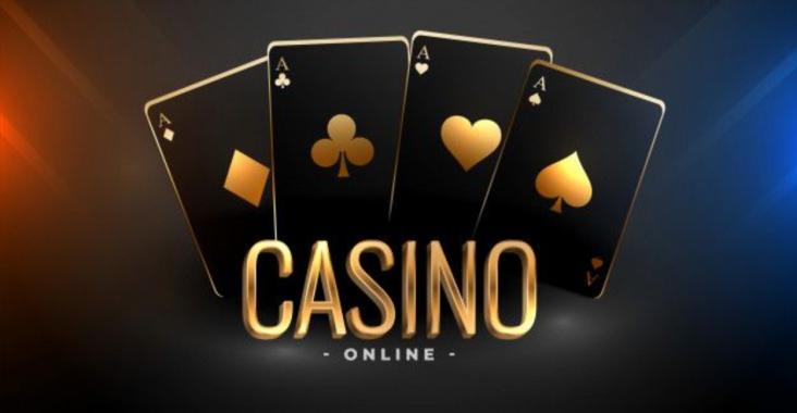 offres casinos en ligne